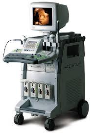 تعمیرات بردهای الکترونیکی تجهیزات پزشکی